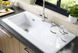 astracast-liscio-1.0-bowl-white-ceramic-kitchen-sink-2-4210-p-copy