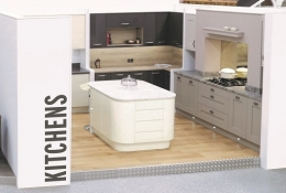 Kitchen New 1