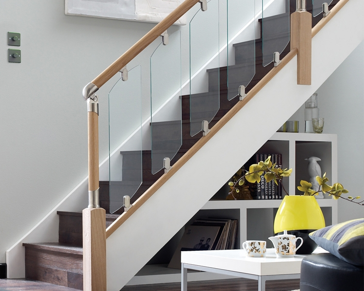 Stair Parts3